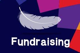 fundraising-cta