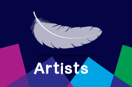artist-cta