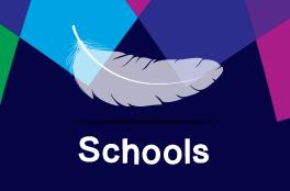 school-cta