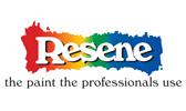 Resene Sponsor Logo168x100