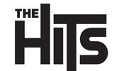 Hits Logo Web