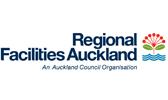 RFA Sponsor Logo Web