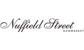 NuffieldSt_Westfield_website-logo