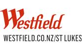 Westfield St Lukes website logo